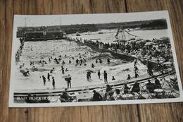 499-  Bad Boekelo, De Zee Op De Heide - 194? - Netherlands