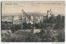 Wolfsberg - Gräfl. Henckel Von Donnersmarcksches Schloss - Wolfsberg