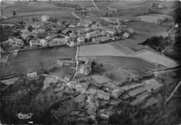 43-CHOMELIX- VUE GENERALE AERIENNE - France
