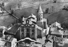 43-SAINT-JULIEN-CHAPTEUIL- VUE PANORAMIQUE GENERALE - France