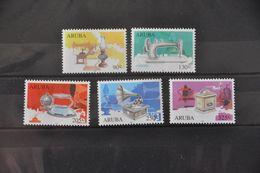 Aruba 2016  Antiques 1     Postfris/mnh/neuf - Periode 1980-... (Beatrix)