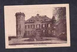 AK Opladen Leverkusen Schloss Reuschenberg - Leverkusen