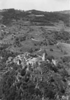 43-SAINT-ANDRE-DE-CHALENCON- CHATEAU FEODAL DE CHALENCON - France