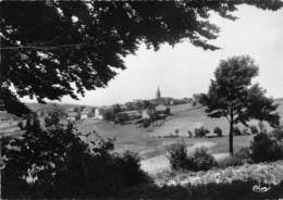 43-SAINT-POL-DE-MONS- VUE GENERALE - France