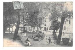 (20491-65) Siradan - Intérieur De L'Etablissement - Le Parc - Autres Communes
