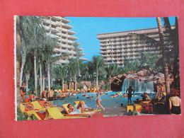 Princess Hotel  Acapulco Mexico    Ref 3001 - Mexique