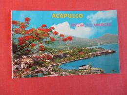 Acapulco Mexico    Ref 3001 - Mexique