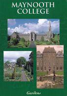 "1 AK Irland * Das 1795 Gegründete Maynooth College (auch ""St Patrick's College"") - County Kildare * - Kildare"