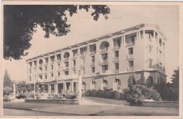 Bouches Du  Rhône : AIX  En  PROVENCE  :  Hôtel  Du  Roy René  1956 - Aix En Provence