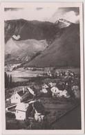 Pyrénées  Atlantique :  OSSE :  L Est Du  Village   1951 - Francia