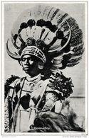 AFRIQUE DU SUD < RICKSHA BOY - Autres