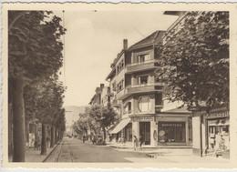 0110 - Cartes Postales Haute Savoie (74) - ANNEMASSE - Annemasse