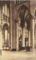 YPRES-IEPER - Cathédrale St-Martin - Choeur - Thill, Série 19, N° 171 - Ieper