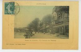 LE PERREUX SUR MARNE - Le Casino Du Viaduc - Le Perreux Sur Marne