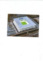FRANCE BORDEAUX  NOVEAU STADE DE BORDEAUX  HOME OF FC GIRONDINS DE BORDEAUX - Soccer