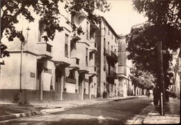 Corse, Calvi, Le Grand Hotel      (bon Etat) - Calvi