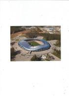 BELARUS  BORISOV  BORISOV ARENA  HOME OF FC BATE BORISOV - Soccer
