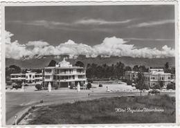 Hôtel Paguidas Usumbura - & Hotel - Burundi