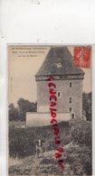 03-  ROUTE DE MOULINS A VICHY - LA TOUR DU MOULIN - LE BOURBONNAIS PITTORESQUE N° 9106- CARTE PRECURSEUR - Autres Communes