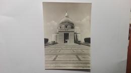 Roma - EUR - Chiesa Di SS.Pietro E Paolo - Chiese