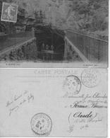 Saint Pons- Source Du Jaur - Other Municipalities