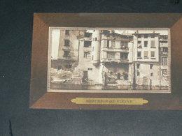 VIENNE   1910 /     VUE  .....  EDITEUR - Vienne