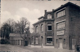 Wechelderzande Pensioenhuis Groenendael St Megens - Lille