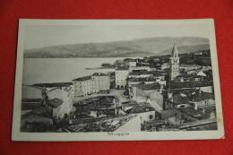 Muggia Trieste Scorcio Ed. Stein Cadel NV - Italy