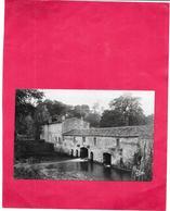 SAINT MEDARD EN JALLES - 33 - Le Moulin De Gajac - SAL** -- - Autres Communes