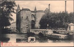 Brugge : La Porte De Gand  / SUGG 3 - Brugge