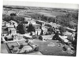 SAINT PHILIPPE D'AIGUILLE - 33 - Vue Générale Vers Le Camp De La Hire - SAL** - - France