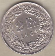 Médaille Napoléon III, Prise De Sébastopol 1855, Guerre De Crimée. Russie, Par Desaide - France