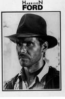 Harrison Ford Acteurs Cinéma - Acteurs
