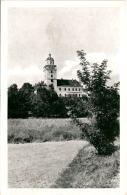 Mährisch Krommau N. D. (4702) - Tschechische Republik