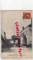 03- SAINT GERMAIN DES FOSSES - LA PLACE DE L' ORMEAU - Autres Communes