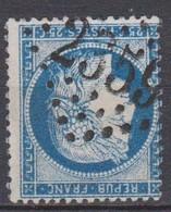 GC   2359    MILLAS   (  65  -  PYRENEES  ORIENTALES  ) - 1849-1876: Classic Period
