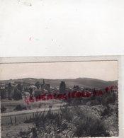 03-  SAINT NICOLAS DES BIEFS- VUE GENERALE  1959 - Autres Communes