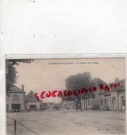 03-  SAINT  -ENNEMOND - LE CENTRE DU VILLAGE - EDITEUR L. BLOT - Autres Communes