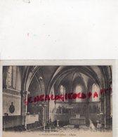 03-  LE RERAY D' AUBIGNY - EGLISE  ALLIER - Autres Communes