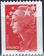 N° 4240 - France