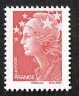 N° 4230 - France