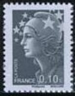N° 4228 - France