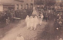 Hoogstraten Processie Van Het Heilig Bloed - Hoogstraten