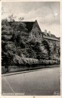 Das Schöne Namslau - Schloss * 4. 1. 1942 - Tchéquie