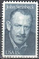 United States 1979 John Steinbeck - Sc # 1773 - Mi.1374 - Used - Vereinigte Staaten