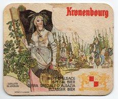 BAC12 - Kronenbourg - 008 - Sotto-boccale