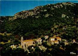 [20] [2A] Corse Du Sud > Autres Communes FIGARI  / LOT 263 - France