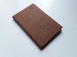 Monde - Verzamelingen (in Albums)