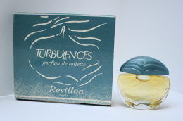 Révillon Turbulences - Miniatures Femmes (avec Boite)