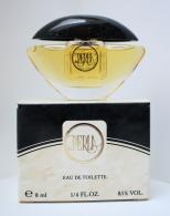 La Perla - Miniatures Womens' Fragrances (in Box)